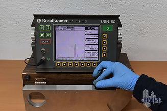 Equipment Calibration 3.jpg