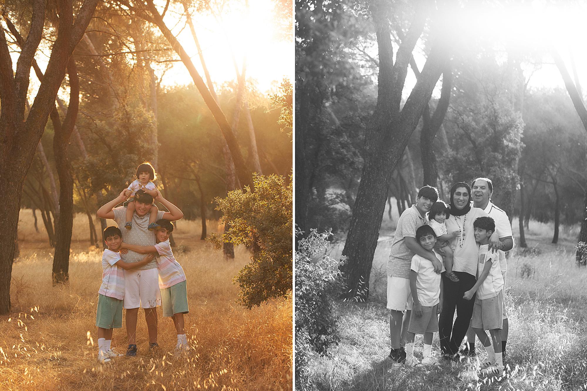 Madrid_Family_Photographer_01