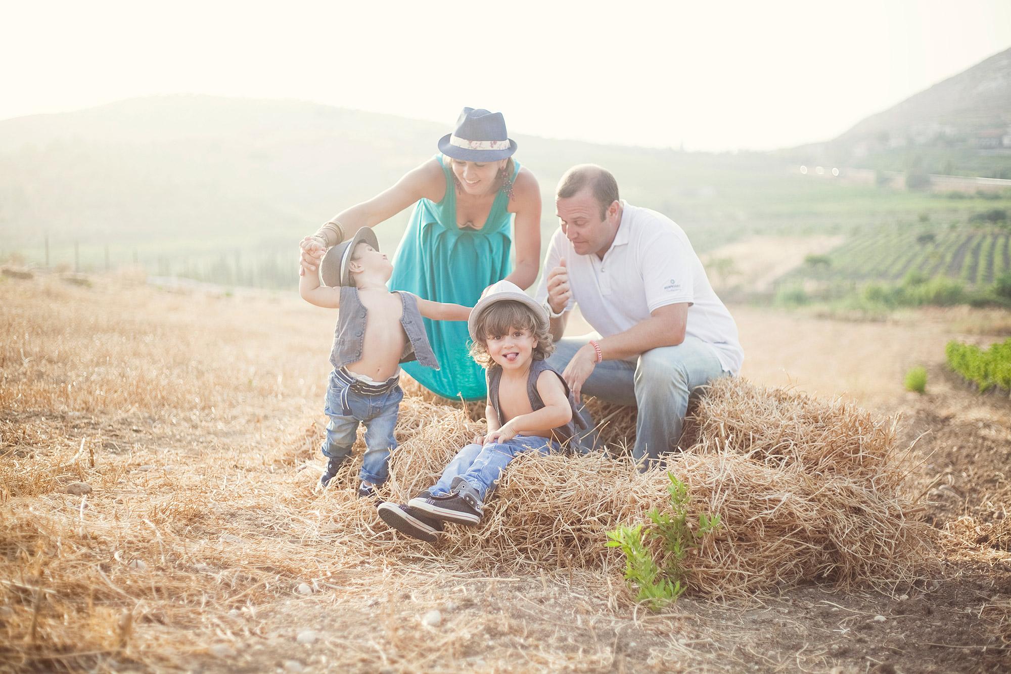 Madrid_Family_Portrait.jpg