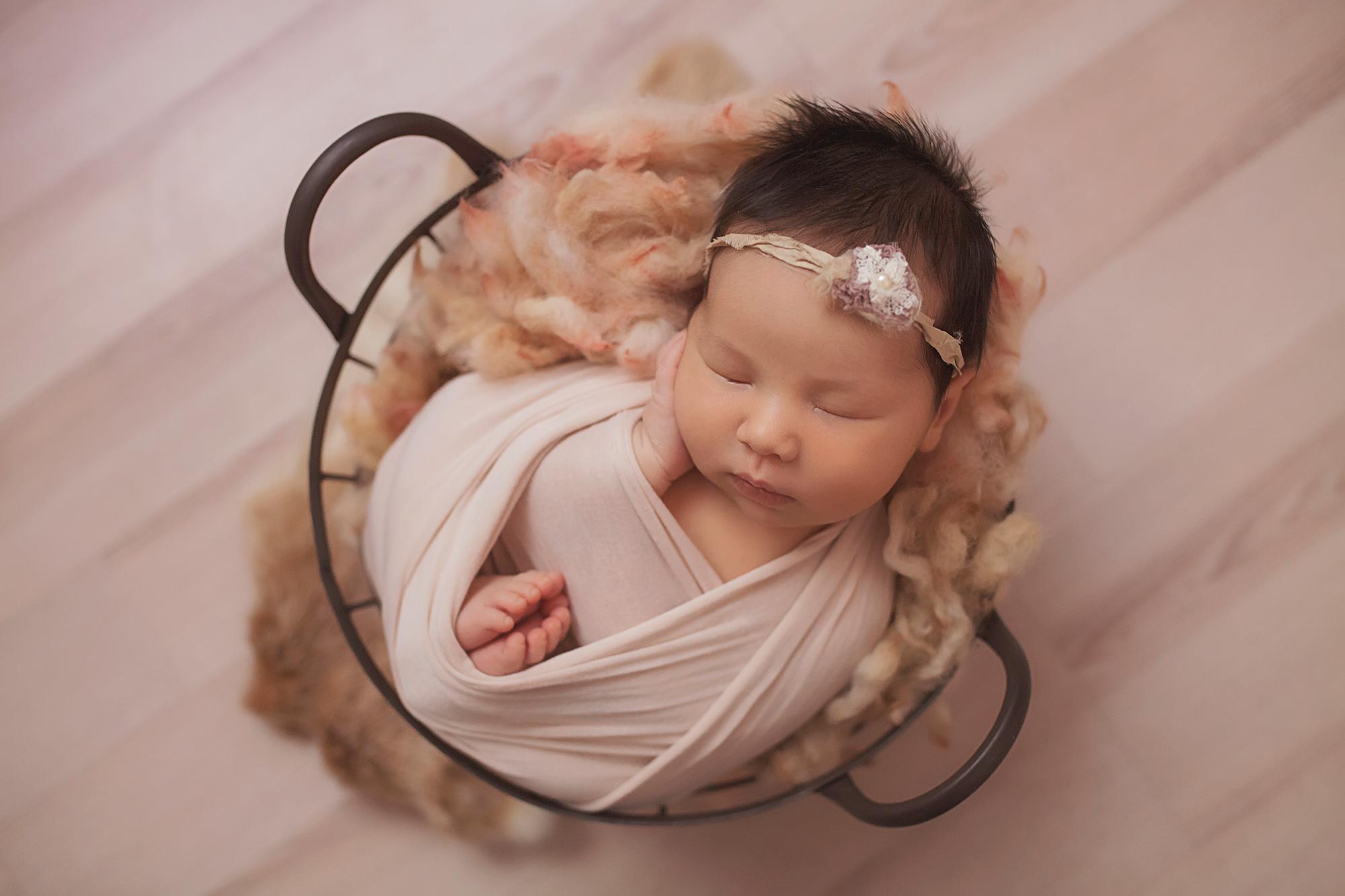 Madrid_Newborn_Photography_48
