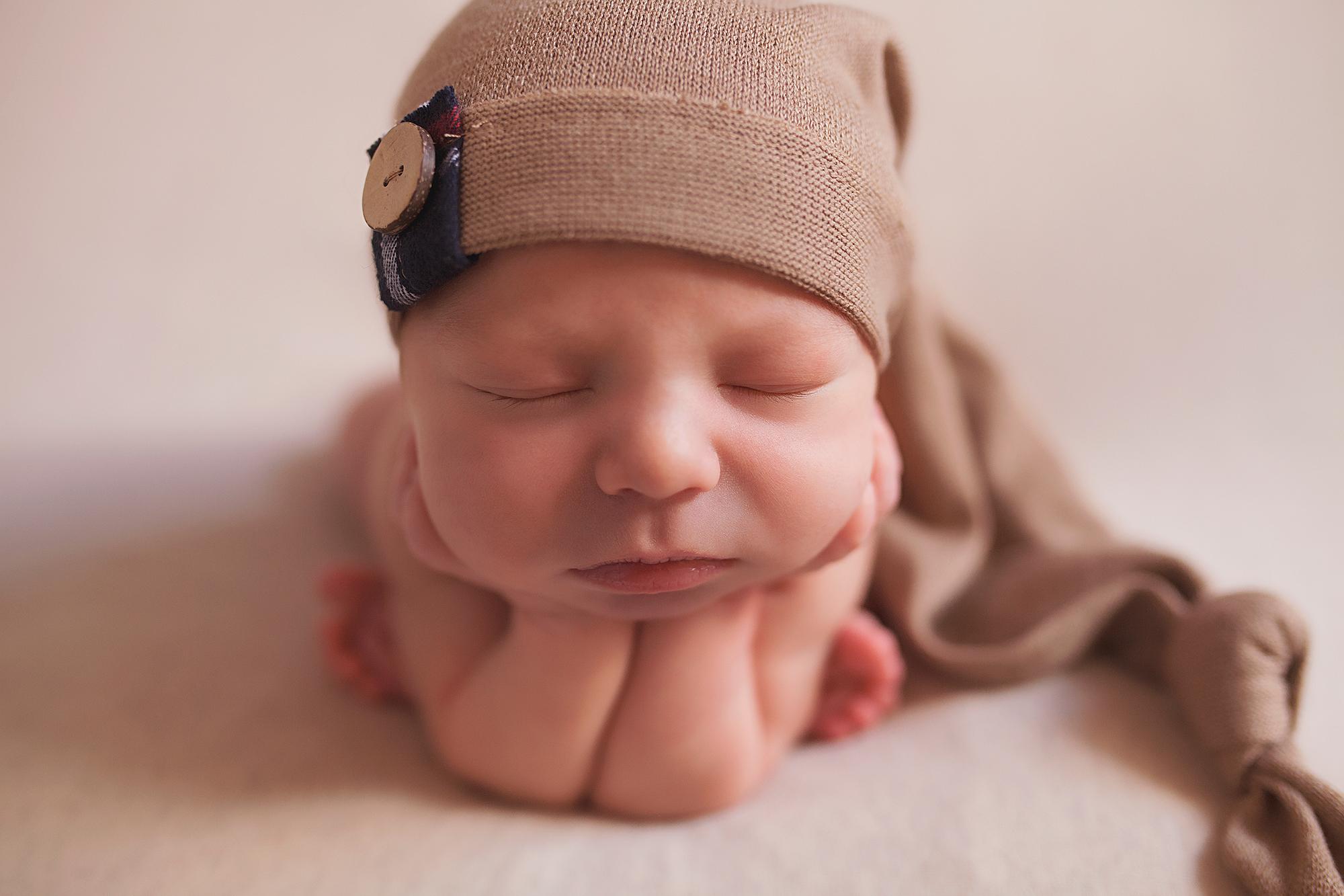 Madrid_Newborn_Photographer_10