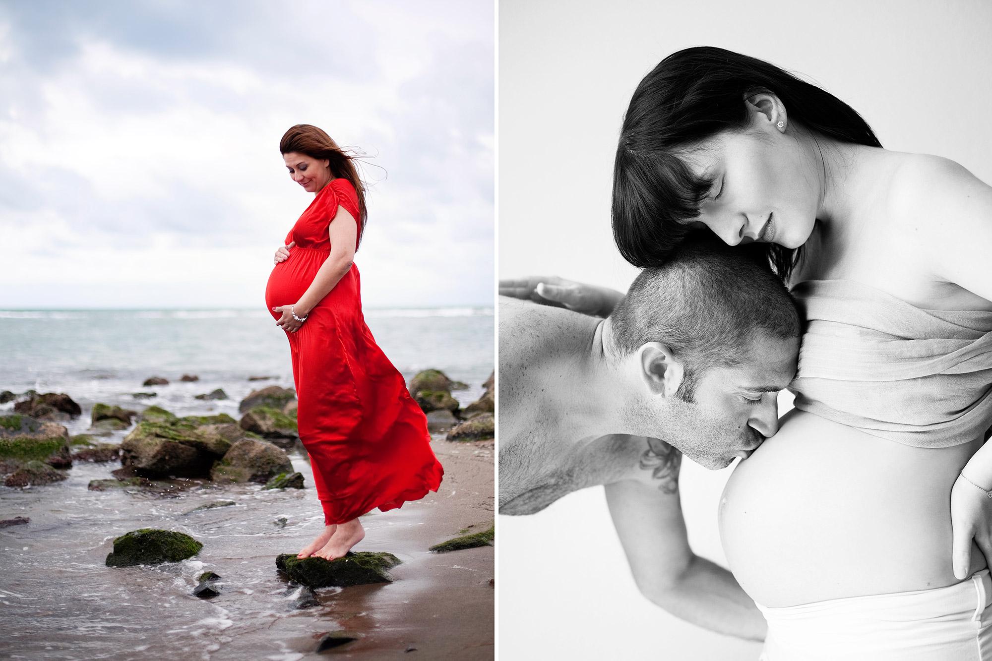 Madrid_Maternity_Photographer.jpg