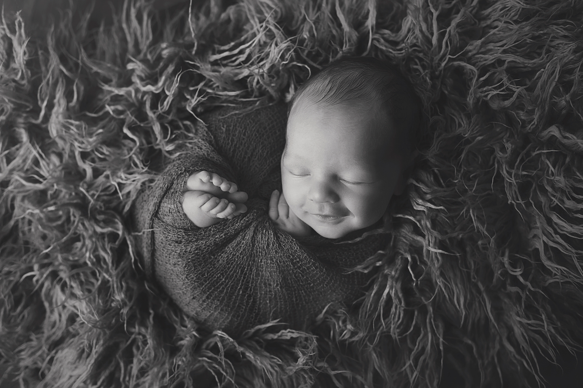 Madrid_Newborn_Photography_59