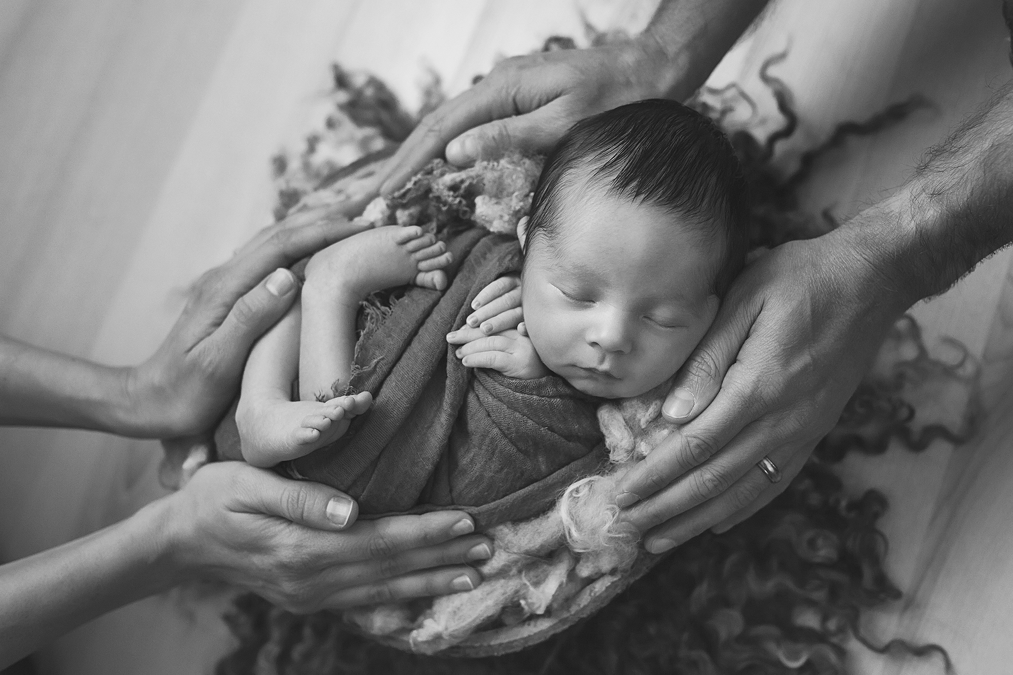 Madrid_Newborn_Photography_39