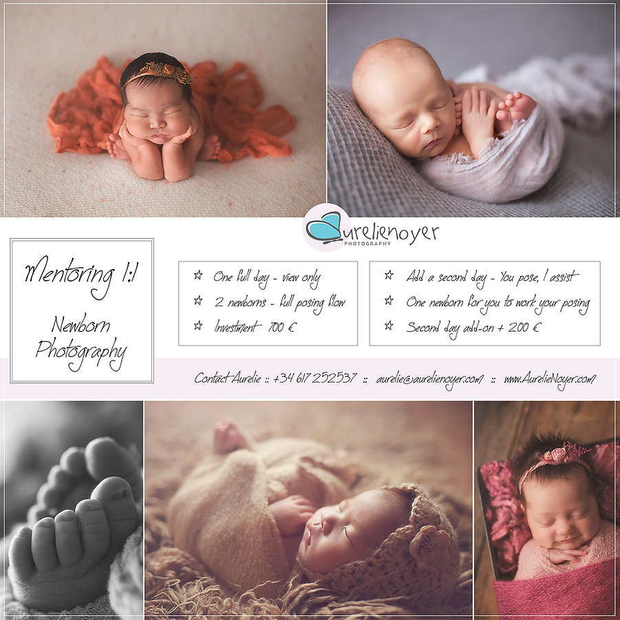 Mentoring_Newborn.jpg