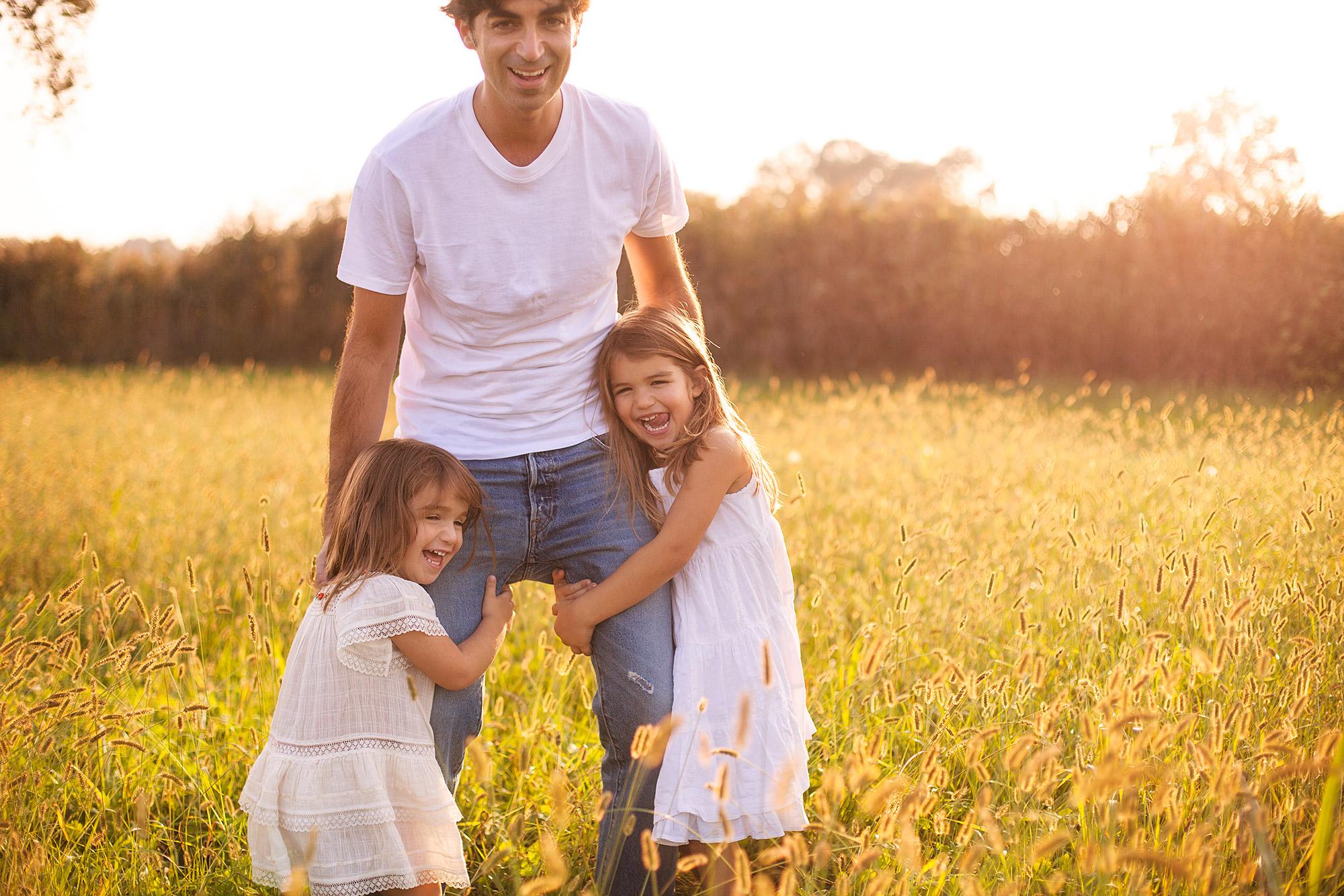 Madrid_Family_Photographer.jpg