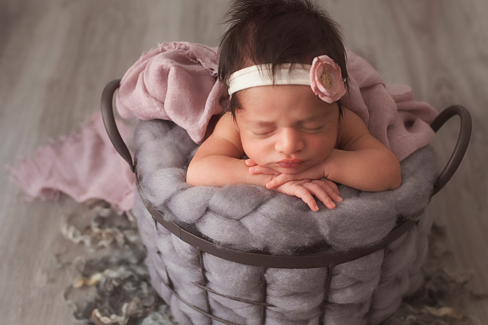 Madrid_Newborn_Photographer_01