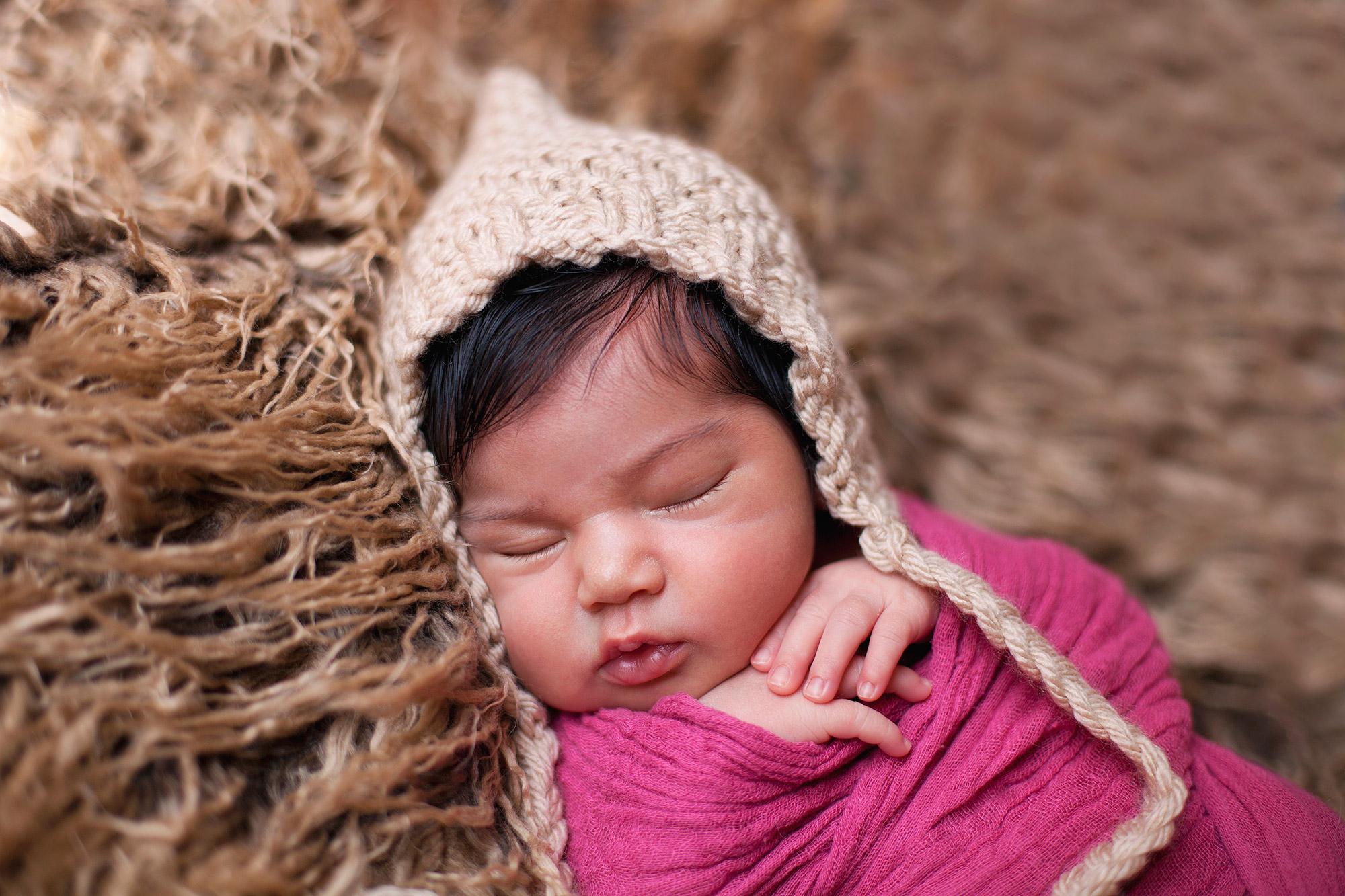 Madrid_Newborn_Photographer.jpg