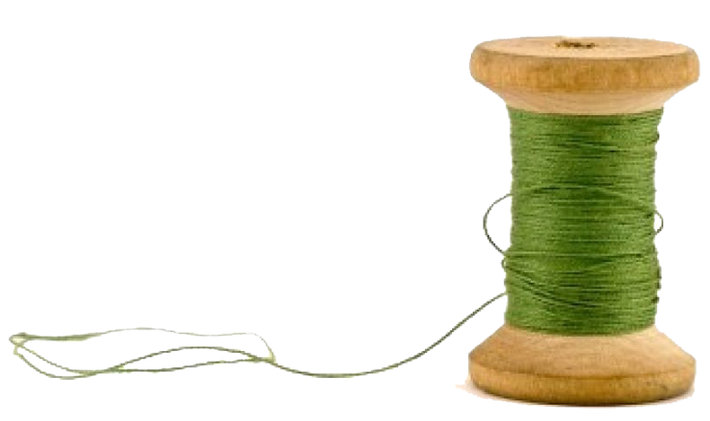 Needle-Thread-PNG-Photo.png