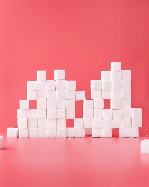 Sugar Cubes.webp