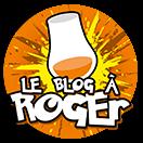 Le Blog A Roger