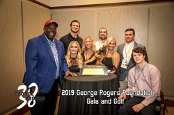 2019 Auction and Gala