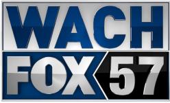 WachFox57.png