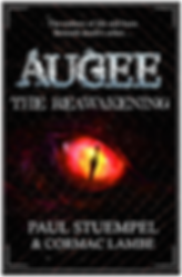 Augee II website cover 2.png