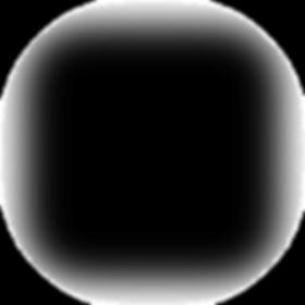 blur_edges.png