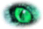 Augee eye blur_edges.png