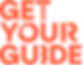 Get Your Guide Logo.png