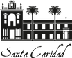 logo Hops Caridad.png