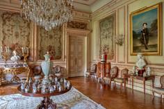 Salón Emperatriz