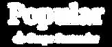 LogoPopularGrupoSantander copia.png
