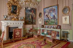 Salón Zuloaga