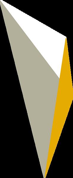 icono-logo ok.png