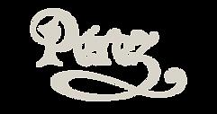 logo dulces perez beige-01.png