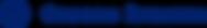 logo GEDEON.png