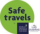 DUEÑAS_WTTC_BAJA_SafeTravels_Stamp_Temp