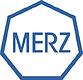 MerzRecurso 1.png