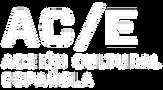 accion-cultural-espanola-logo-vector.png