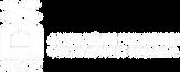 APCE logo con nombre completo.png