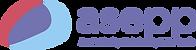 logo-asepp.png