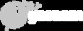 logo-gasnam-web-transparente.png