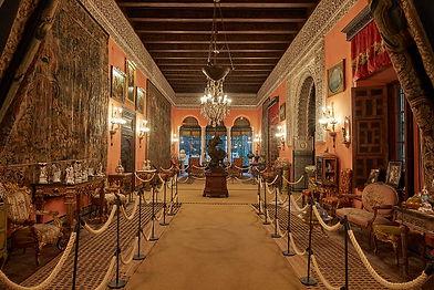 Salón de la Gitana LR.jpg