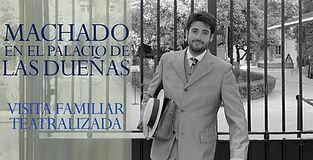 MEDIDA EB. MACHADO EN EL PALACIO DE LAS DUEÑAS .jpg