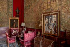 Salón Gran Duque