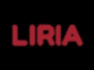 LOGO LIRIA ok COLOR-01.png