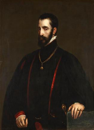 III Duque de Alba