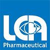 Logo_LCA_011018 201119.jpg