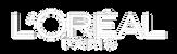 Loreal_logo_black.png
