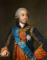 XII duque de Alba