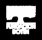 FUNDACION BOTIN fb_logo.png