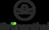 logo-grunenthal.png