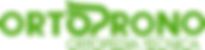 logo_de_Ortoprono_trazado_OT.png