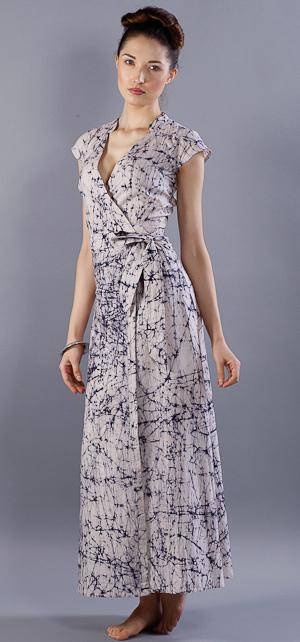 wrap dress maxi batik copy.jpg