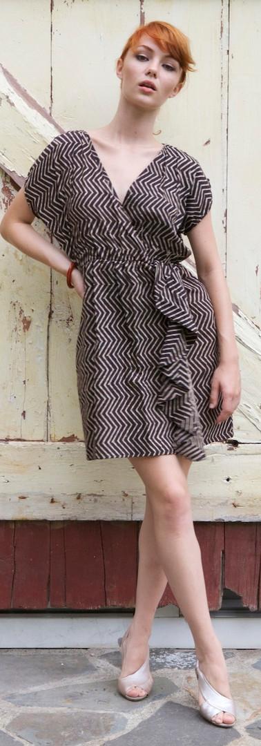 ruffle dress 2.jpg