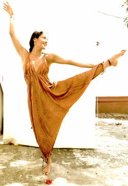 Untitled 2a  anjuna jumper