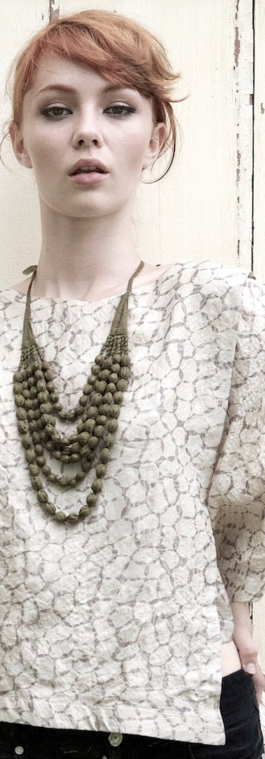 mala green silk + assym blouse.jpg