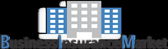Business Insurance Market Logo